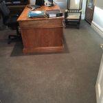 Study Carpet